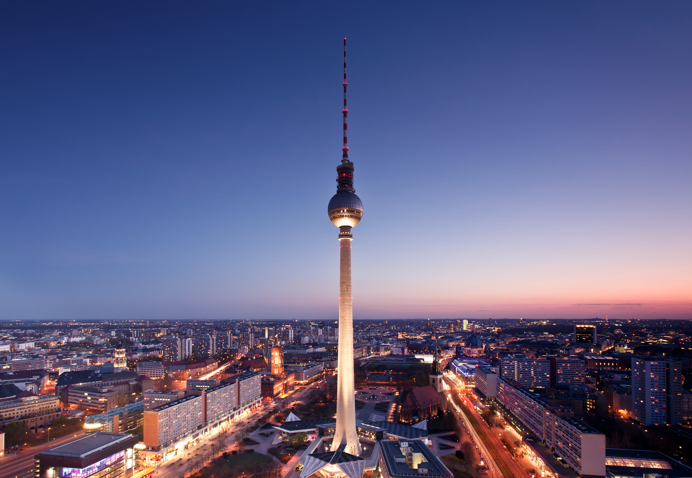 Awi Berlin